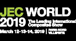 JEC World Paris 2019
