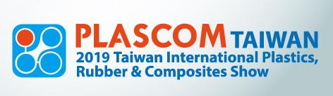 proimages/plascom_taiwan.PNG